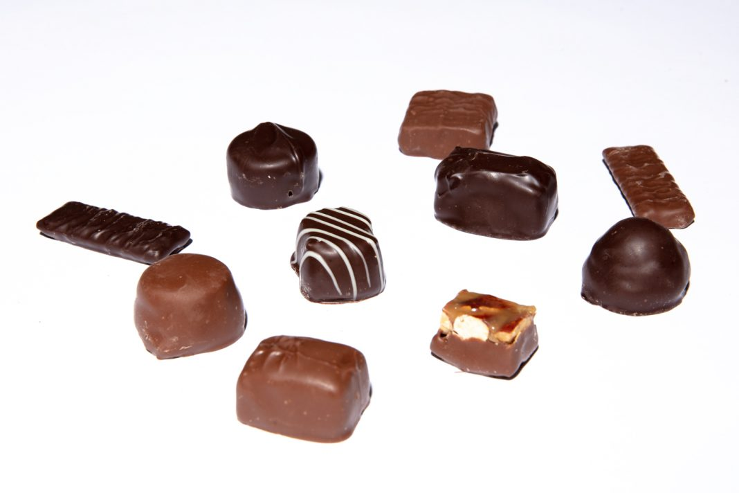 see's candies 100