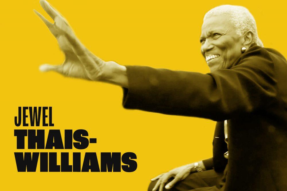 jewel thais-williams