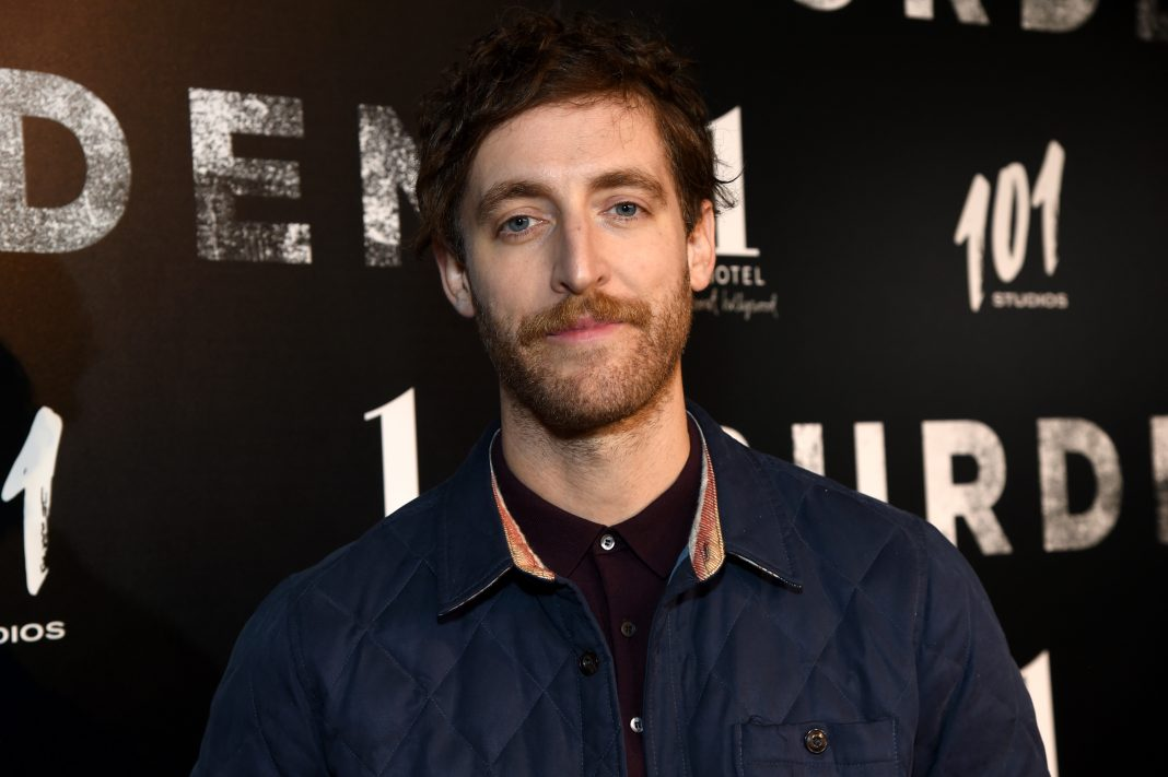thomas middleditch misconduct