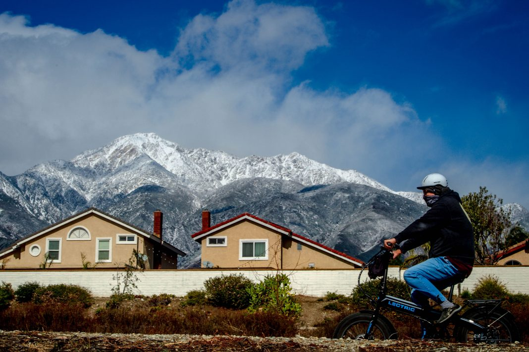 inland empire home prices housing costs
