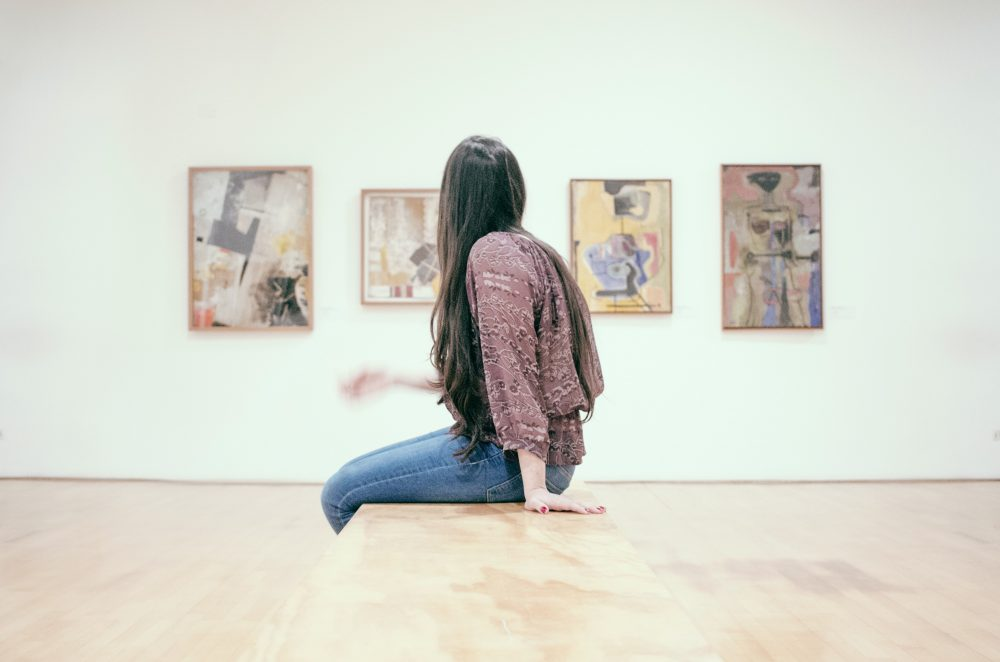 when will los angeles museums reopen art gallery