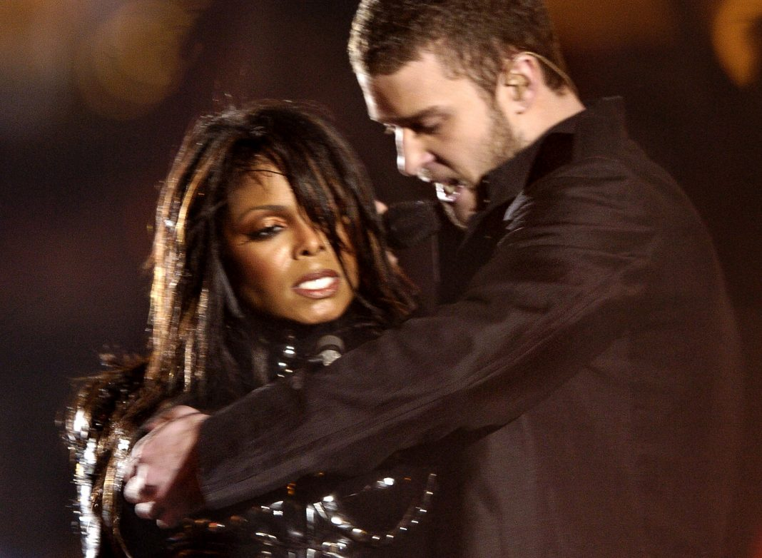 Janet Jackson to Get the 'Framing Britney Spears ...