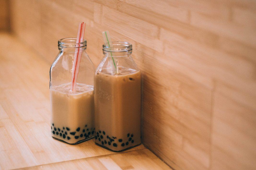 boba tea shortage bubble tea shortage