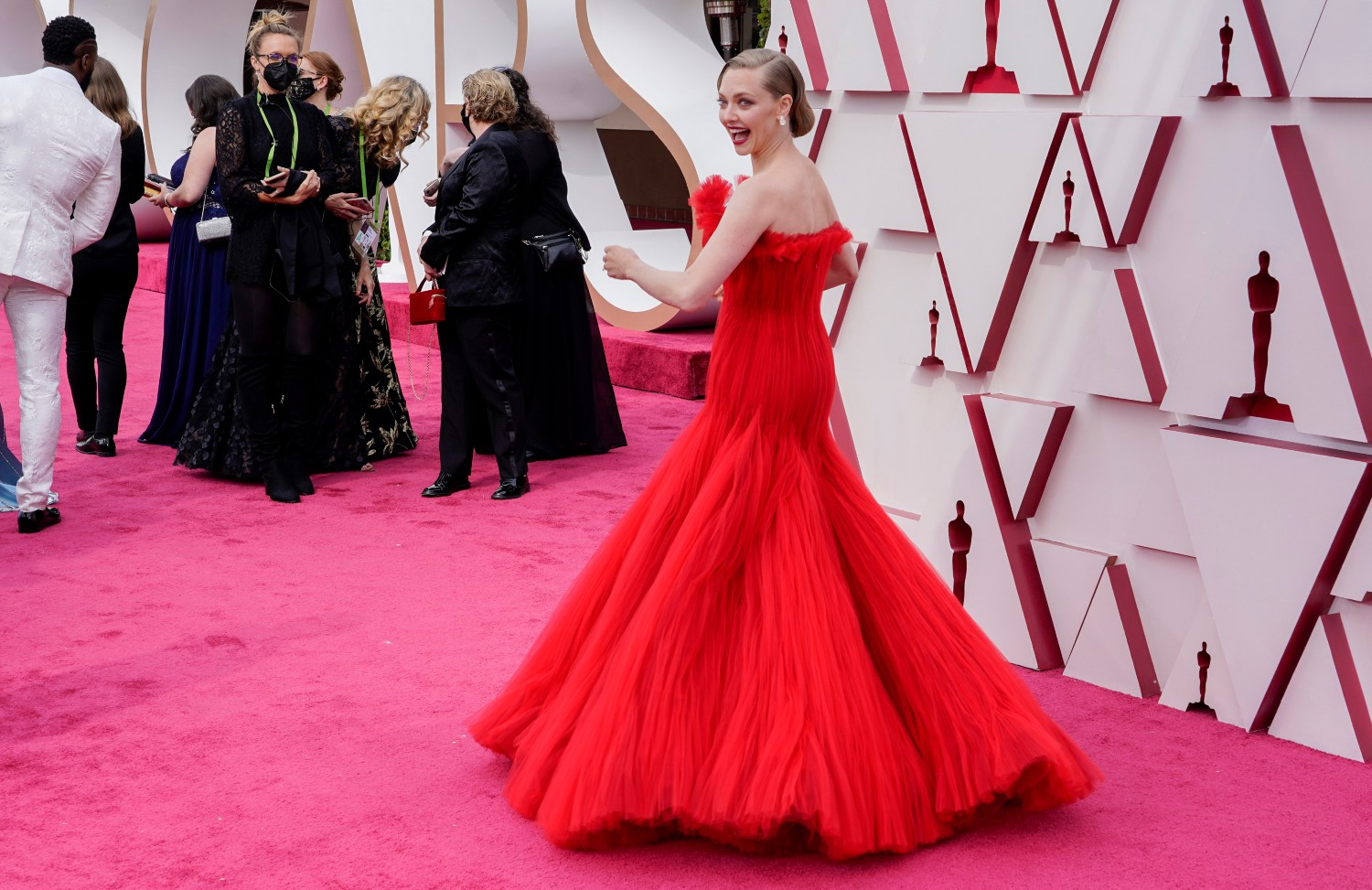 seyfried GettyImages 1314418958 1