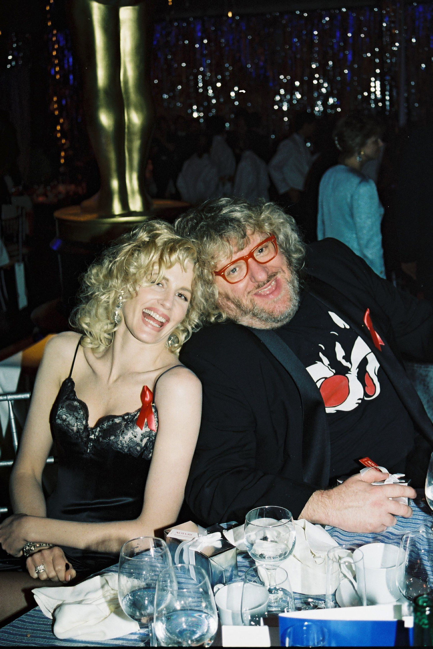 Awards Show Veteran Bruce Vilanch Dishes on the Oscars' Worst Hosts, Biggest Messes, and More