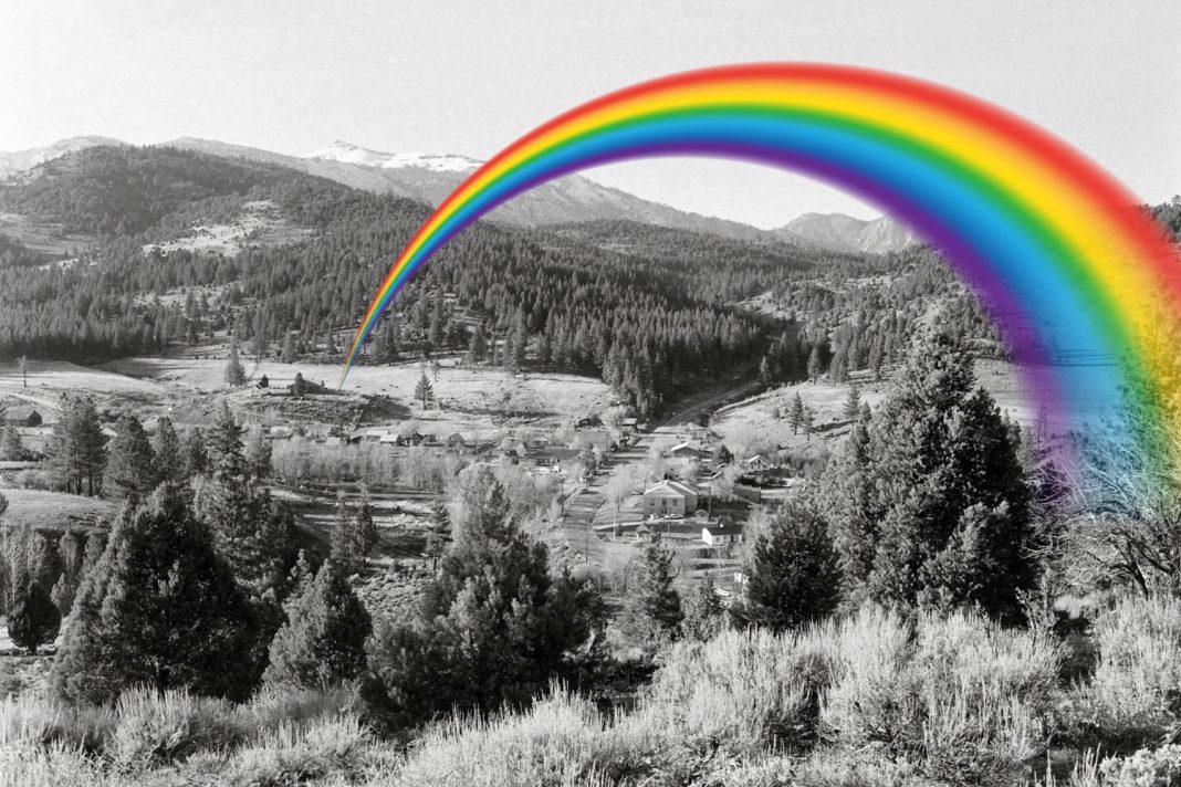 alpine county gay utopia
