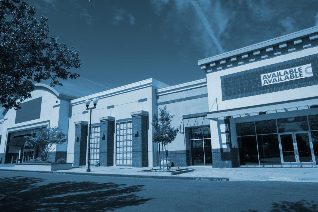 retail housing