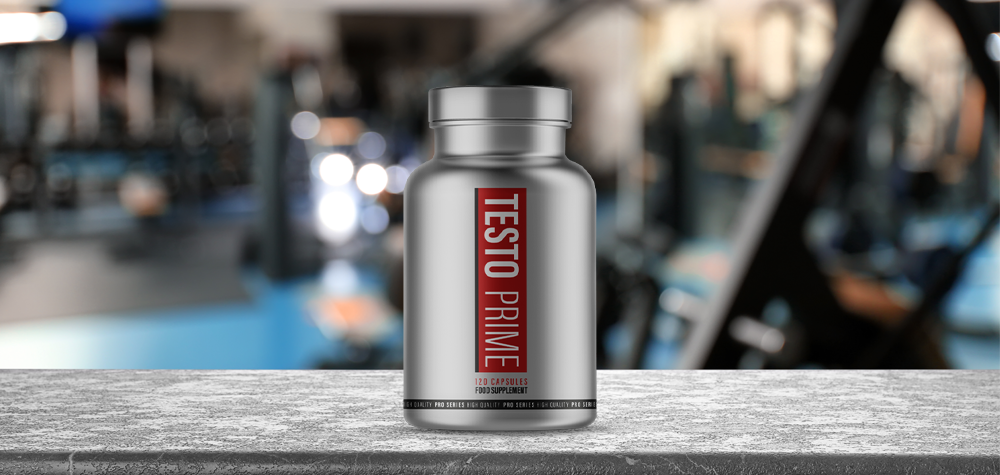 Best Testosterone Booster Supplements: 4 Natural Testosterone Booster Brands To Try
