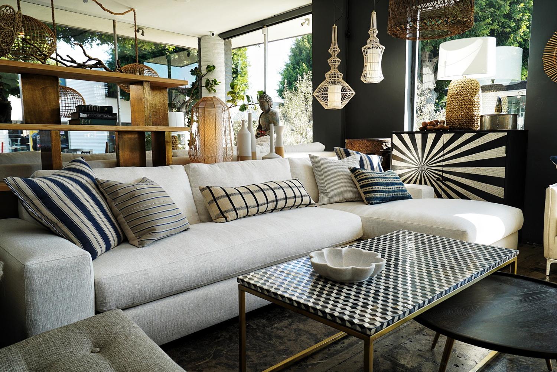 best sofa supplier