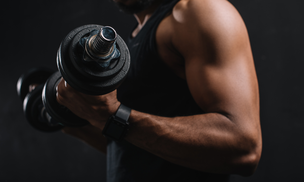 Of pros testosterone cons pills taking and Testosterone Therapy