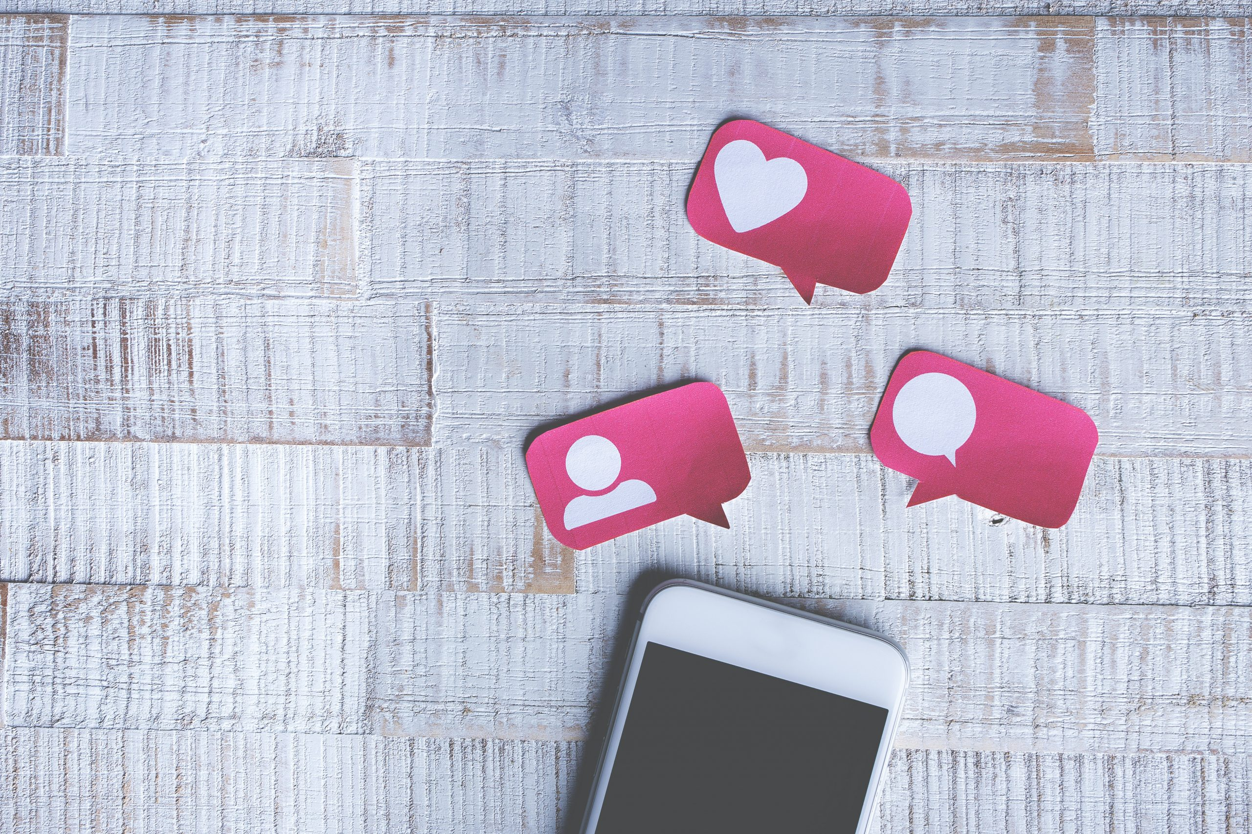 The 5 Best Sites to Buy Instagram Followers Safely (2021) Los Angeles  Magazine
